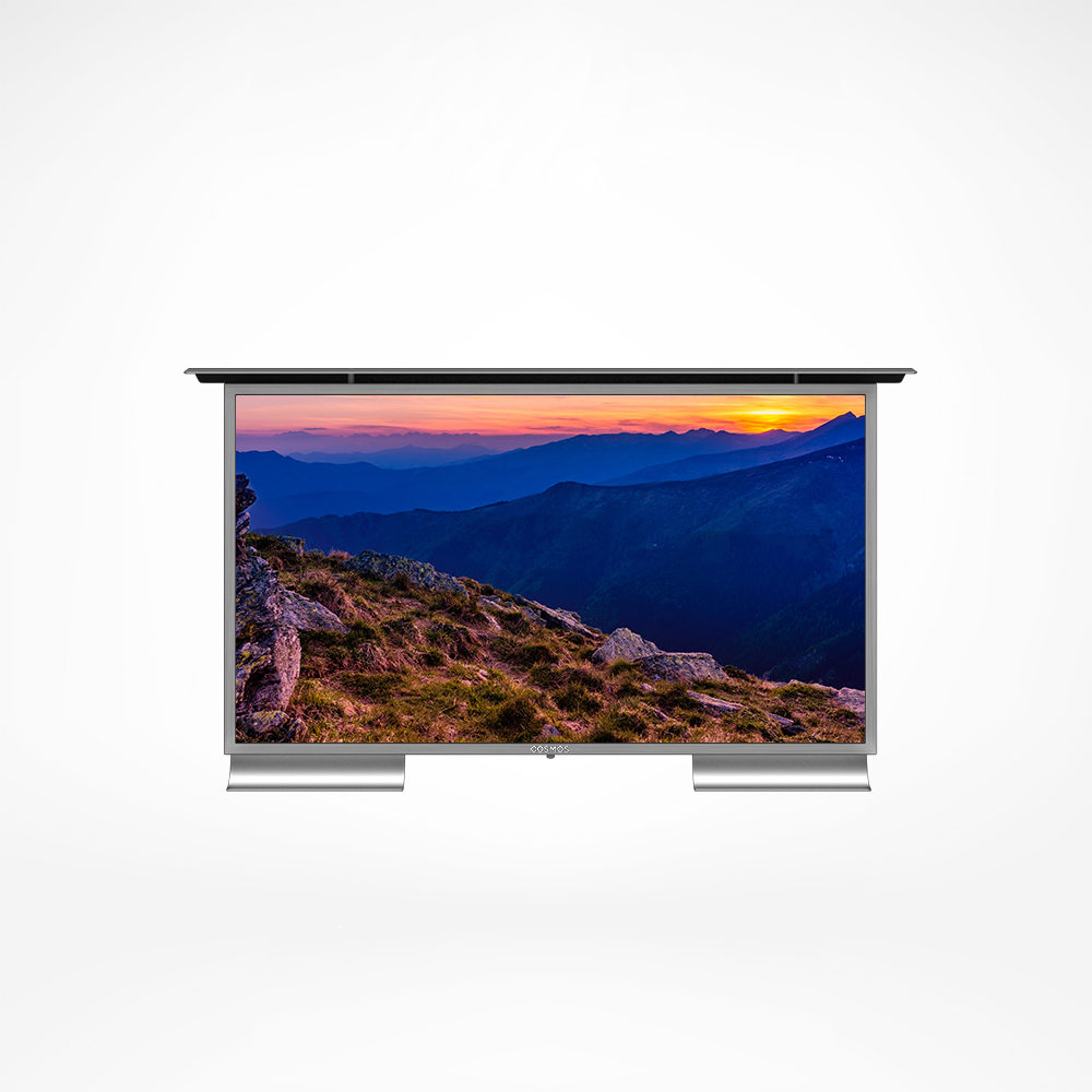 "40"" Cosmos Outdoor TV"
