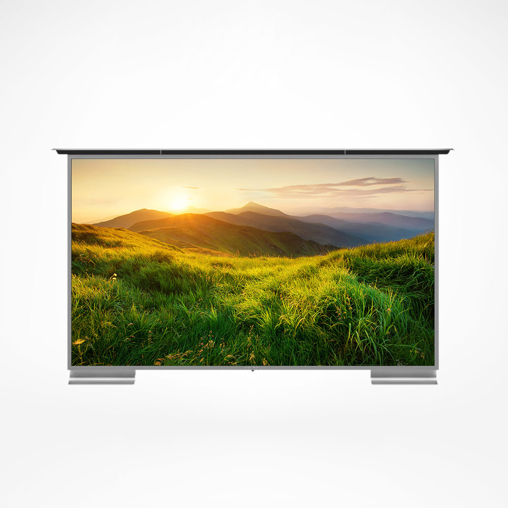 "60"" Cosmos Outdoor TV"